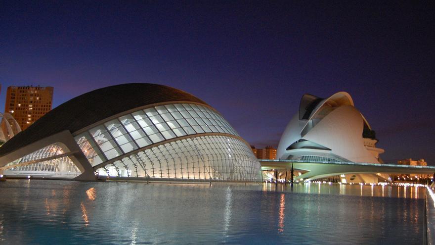 Planes para hacer este fin de semana en València
