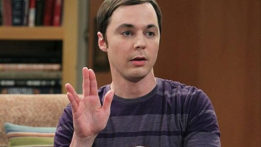 Jim Parsons revela por qué dejó 'The Big Bang Theory'