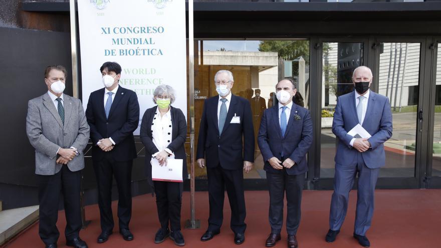 """Nace la Fundación Margarita Salas: """"Queremos impulsar la vocación científica en niños"""""""