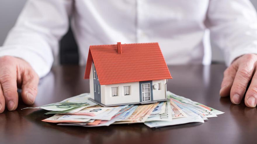 Convertir tu casa en un hotel, un negocio rentable