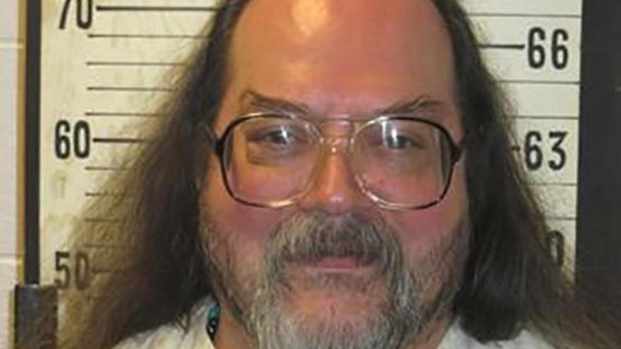 Tennesse vuelve a ejecutar a un preso una década después