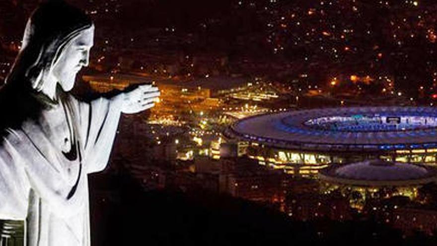 ¿Cuántas medallas ganará España en Río 2016?
