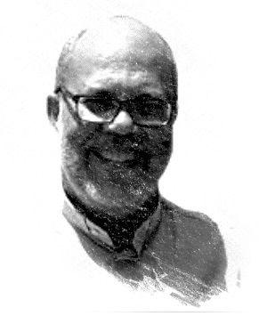Juan Pedro Rivero González