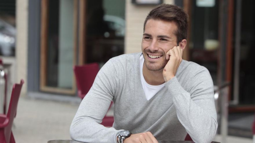 Xavi Torres será juzgado por el presunto amaño del Osasuna-Betis
