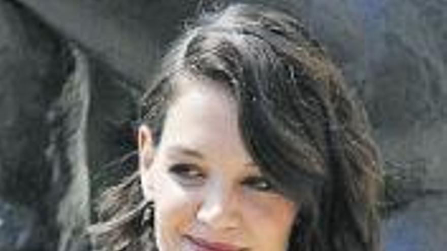 El nuevo amor de Katie Holmes es un joven chef y actor