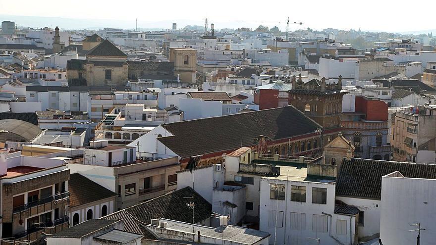 """Una iniciativa ayudará a mejorar el análisis de la """"estrategia urbana"""" de Montilla"""