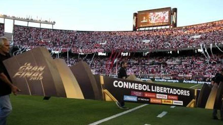 Copa Libertadores, la història de la 'Champions' sud-americana