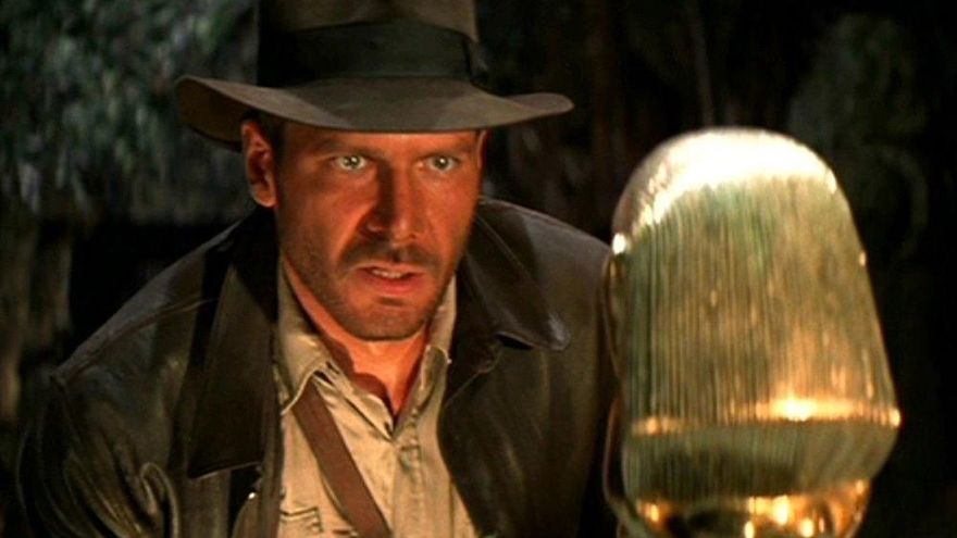 """Indiana Jones 5 será una """"continuación"""", no un 'reboot'"""