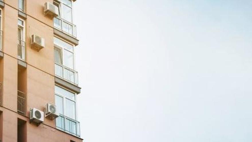 L'Oficina d'Habitatge de Figueres incorpora un nou servei d'assessorament