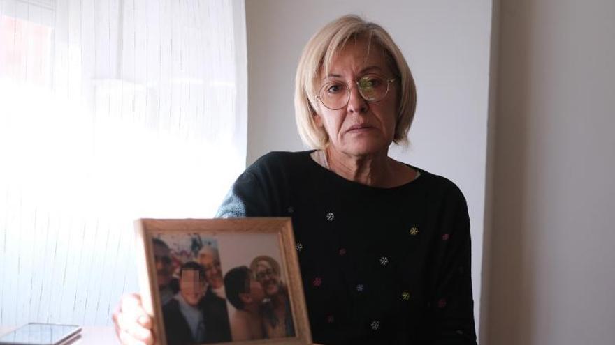 Denuncian desatención sanitaria en la muerte del niño de Petrer