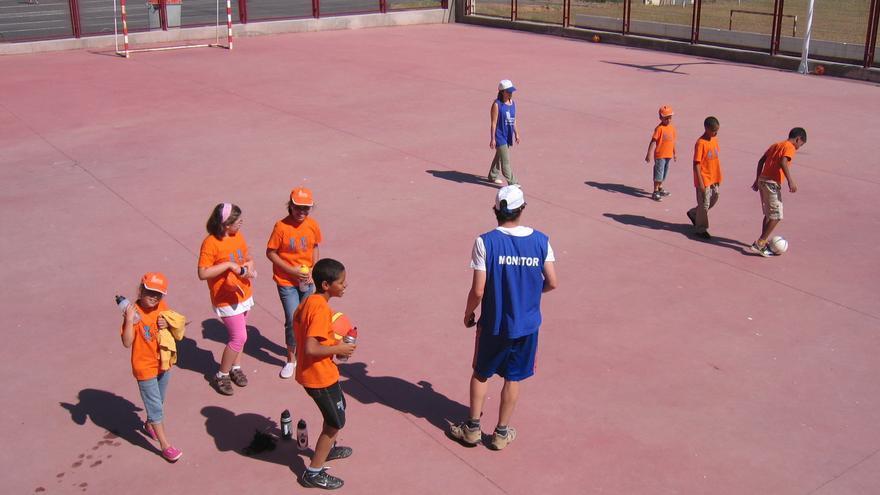 El programa Crecemos se extiende: estos son los pueblos de Zamora