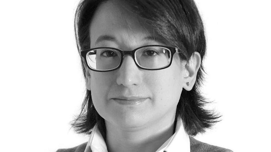 "Shiany Pérez-Cheng: ""China manipuló para hacerse valer ante el mundo con la crisis"""