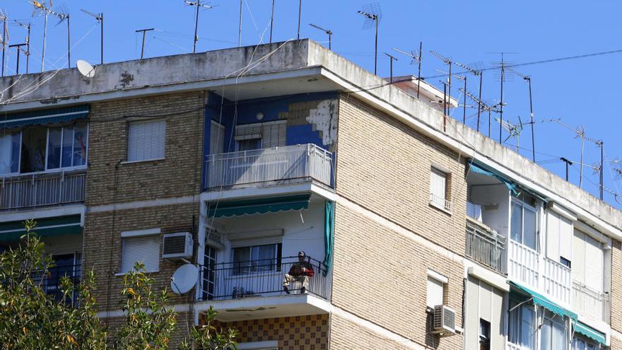 Viernes, 24 de abril | El confinamiento en los barrios: Miraflores