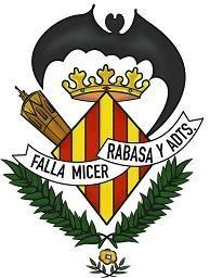 Micer Rabasa-Poeta Maragall