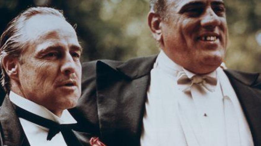 Tattaglia o Corleone