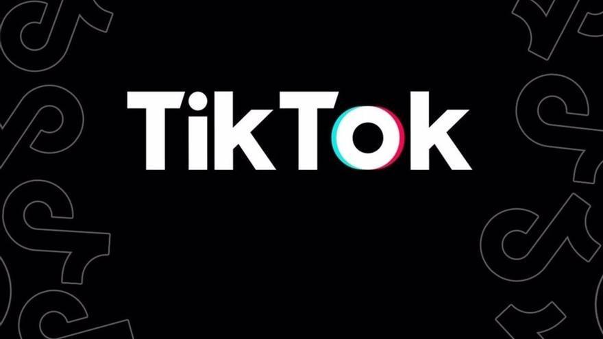 El algoritmo de TikTok dificulta que se frenen los vídeos de suicidios