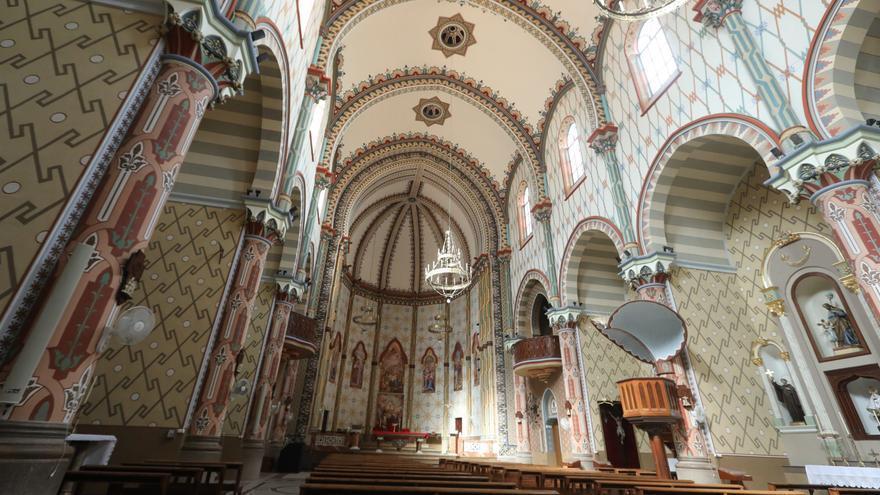¿Qué acciones lleva a cabo Castelló por la gestión de la diversidad religiosa?