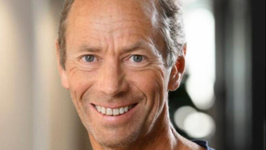 El magnate noruego Ivan Tollefsen se hace con el 50% de la hotelera Servatur