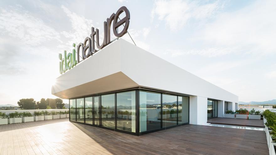 Idai Nature, seleccionada por la AVI por el proyecto Cítric-SÀ contra el 'cotonet' en cítricos