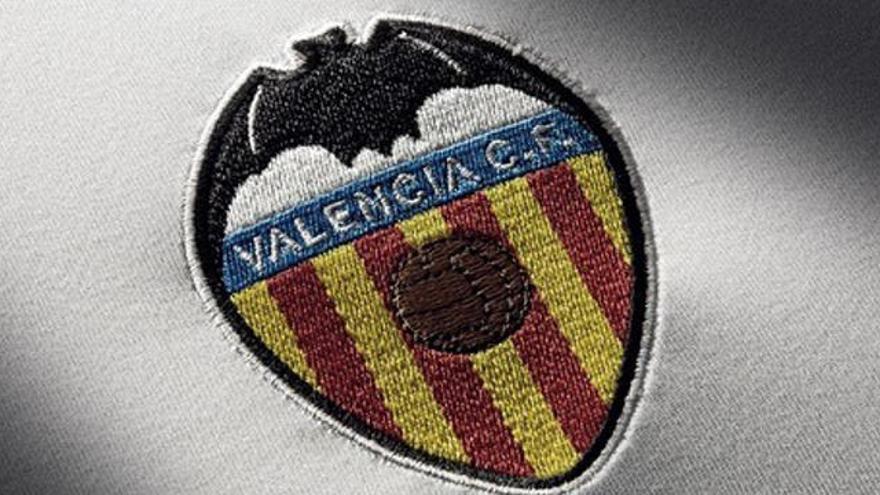 El Valencia CF oficializa la salida de Nani al Sporting de Lisboa