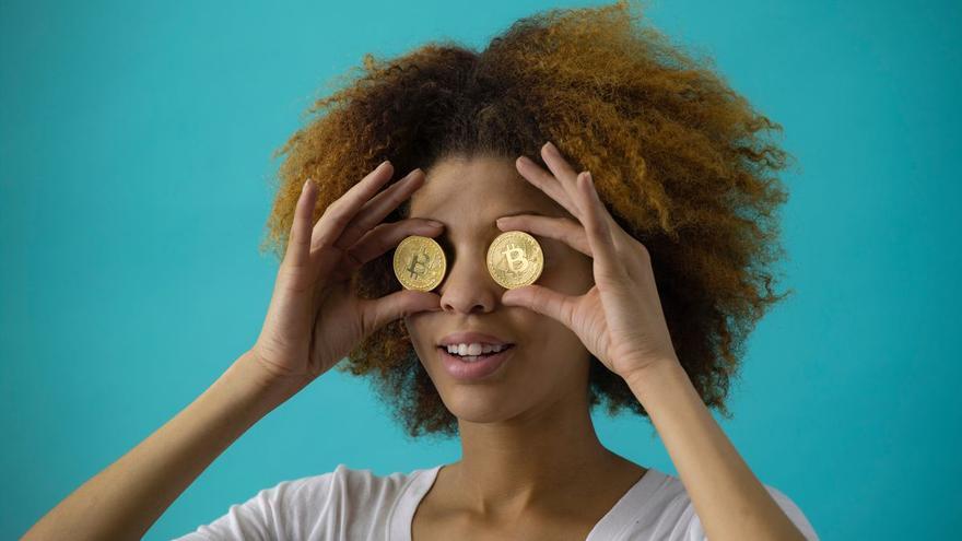 Hacienda sí vigila tus bitcoins