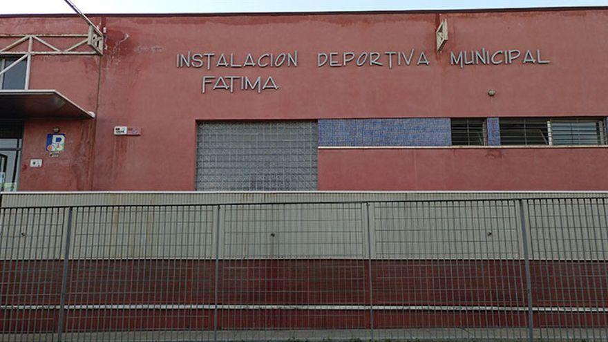 El Imdeco aprueba una nueva distribución de los espacios de arrendamiento de las instalaciones deportivas