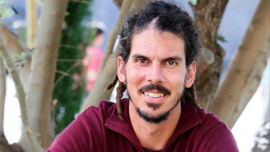 El Supremo procesa a Alberto Rodríguez por patear a un policía