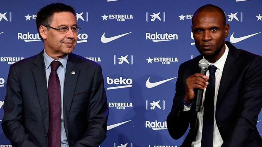 Barça: el club de les turbulències