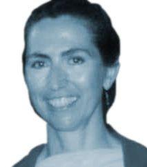 Ana Isabel Móner