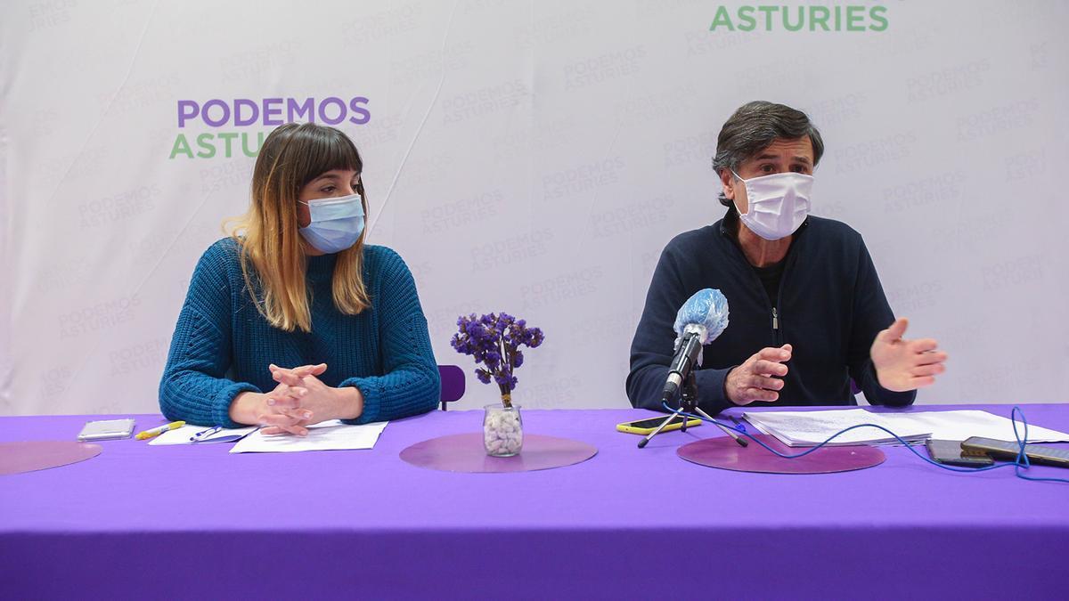 Enrique López y Jara Cosculluela