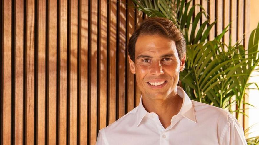 El yate premiado de 5,5 millones de euros de Rafa Nadal, a examen