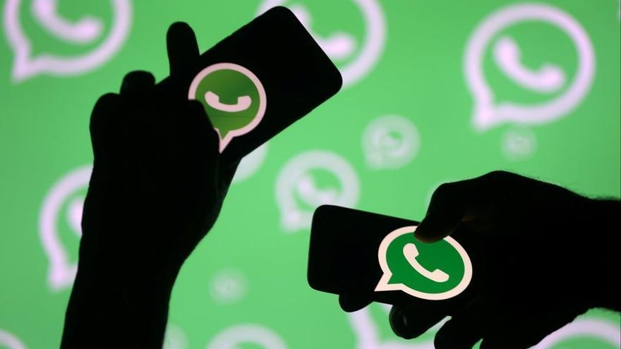 Estas son las novedades de WhatsApp que llegarán próximamente