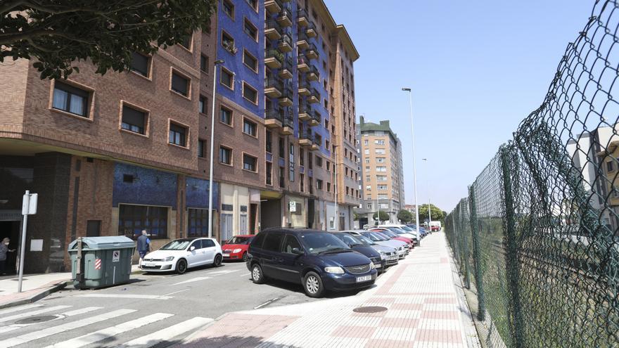 Vecinos denuncian una ola de robos en pisos de Puerta la Villa en fin de semana