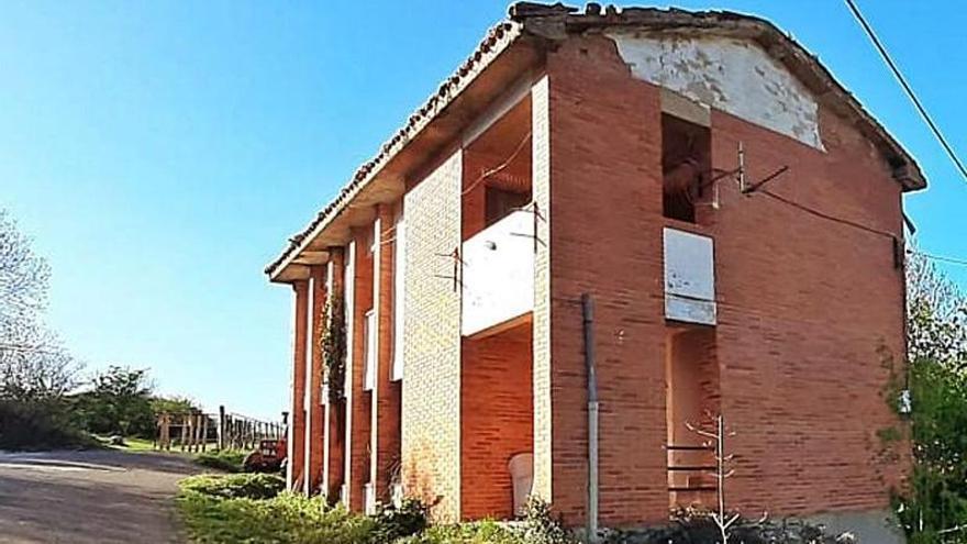 Cabrales habilitará viviendas en Asiegu y Sotres para ofertar alquileres asequibles