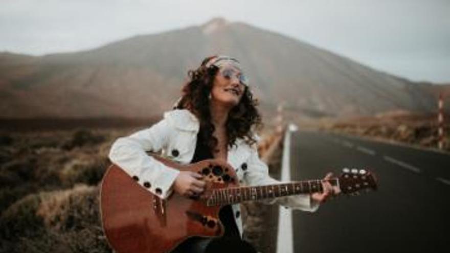 Efecto Laguna - Ruts & La Isla Music
