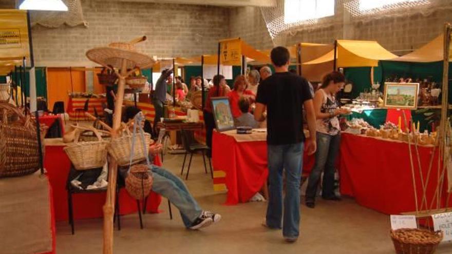 El Solsonès ofereix una desena de festes majors fins a l'octubre