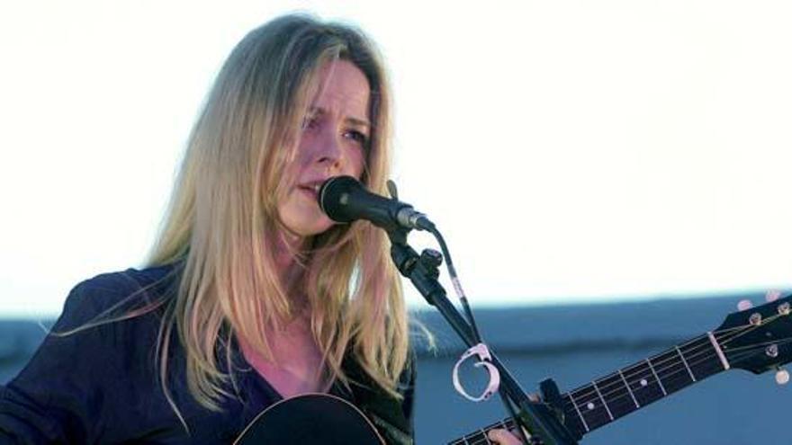 Christina Rosenvinge, Premio Nacional de las Músicas Actuales 2018