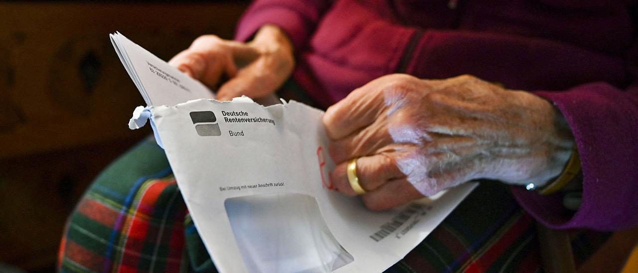 Steuern: Was Rentner auf Mallorca beachten müssen