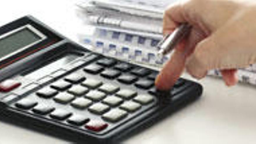 Trucos para la declaración de la renta