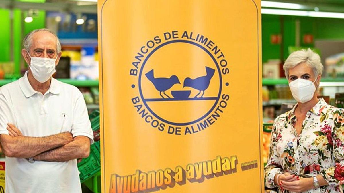 HiperDino, con la Operación Kilo   LP/DLP
