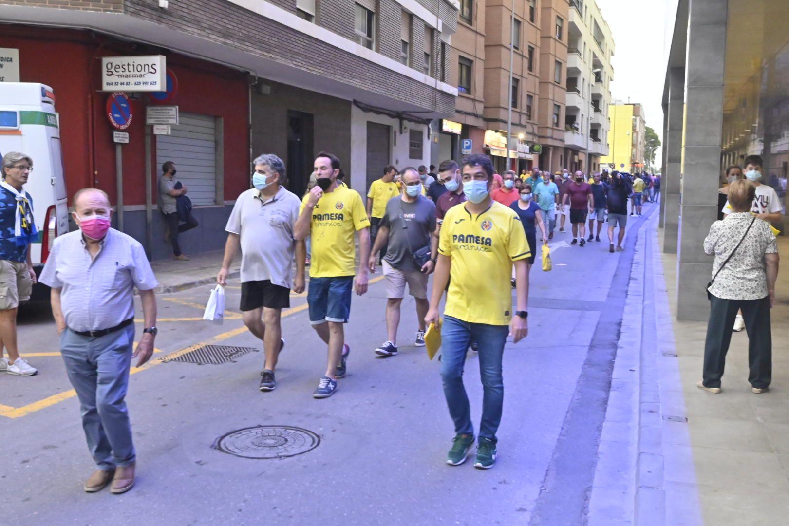 Villarreal - Atalanta 01 Manolo Nebot (8).JPG