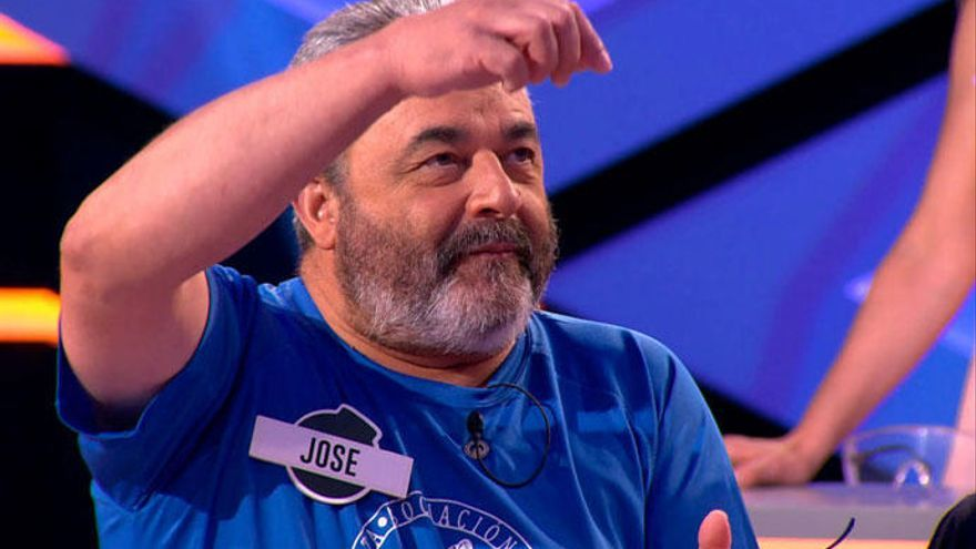 """Es una gran putada"", la despedida de Jordi Hurtado a José Pinto"