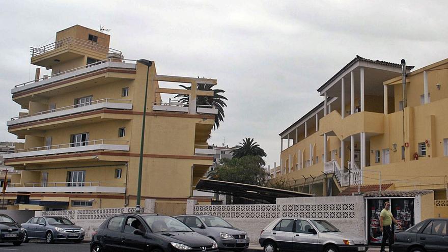 Estafa 10.000 euros con la compra de Lotería de Navidad en Los Realejos