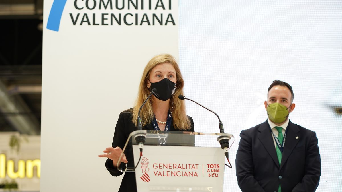 La IV edición de Escala a Castelló se celebrará entre el 8 y el 12 de octrubre
