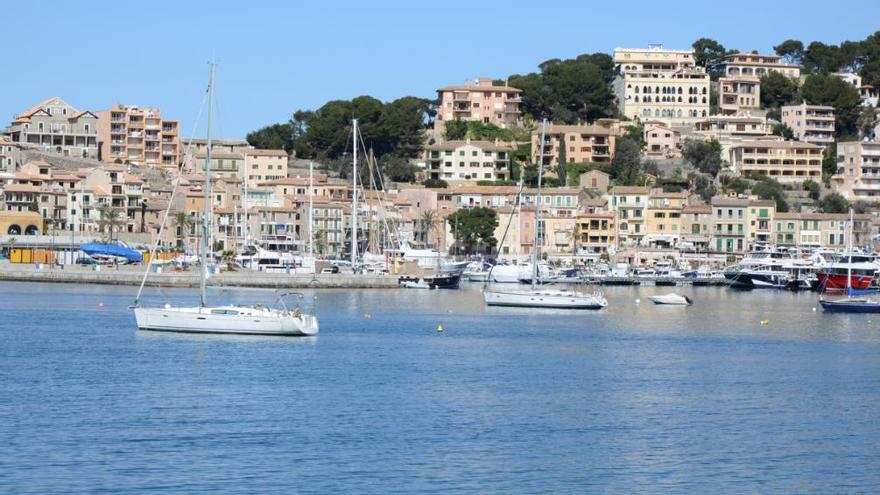 Die Zonenkarte für die Ferienvermietung auf Mallorca ist auf der Zielgeraden
