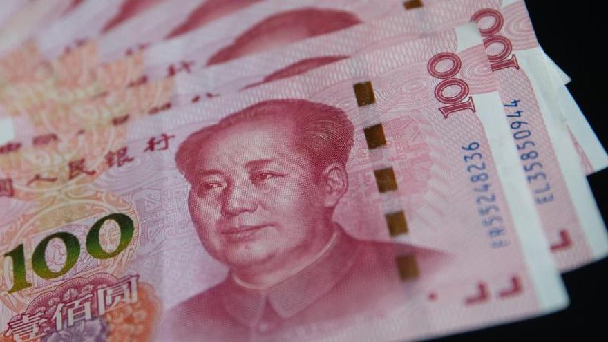 Claves para entender la guerra de divisas de China ante EEUU
