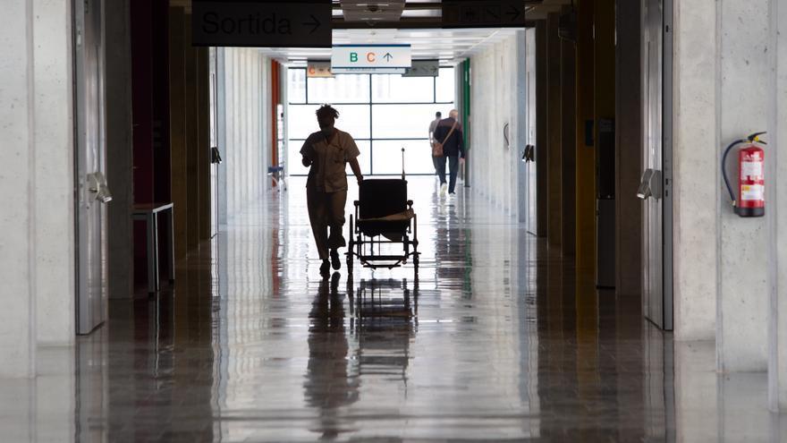 Covid en Ibiza: Última hora sobre la incidencia del coronavirus