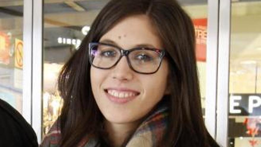 El infierno de Ana Enjamio, asesinada en Vigo en 2016
