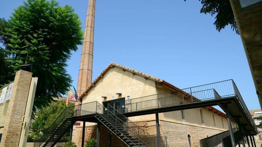 El Museu de la Rajoleria de Paiporta se suma al Día Internacional de los Museos con actividades online