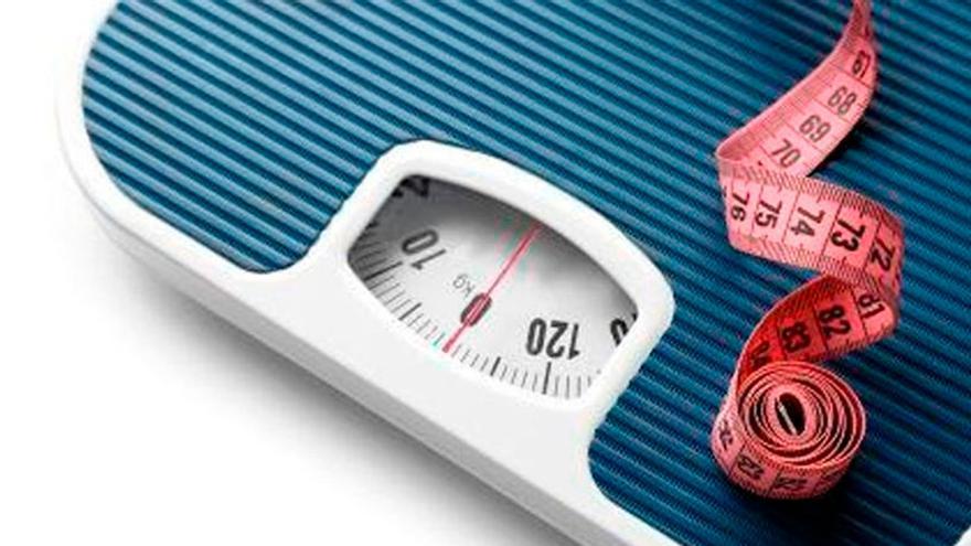 El ejercicio de moda que arrasa en gimnasios para quemar grasa y perder hasta cinco kilos en un mes